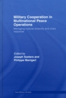 Military Cooperation in Multinational Pe