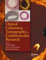 Optical Coherence Tomography in Cardiova