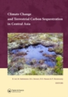 Climate Change and Terrestrial Carbon Se