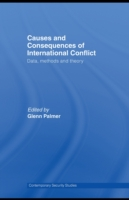 Causes and Consequences of International