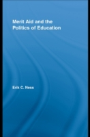 Merit Aid and the Politics of Education