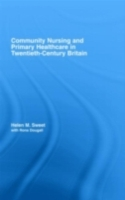 Community Nursing and Primary Healthcare