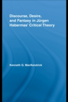 Discourse, Desire, and Fantasy in Jurgen