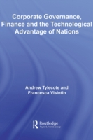 Corporate Governance, Finance and the Te