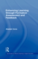 Enhancing Learning through Formative Ass
