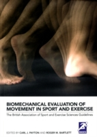 Biomechanical Evaluation of Movement in