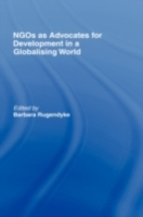 NGOs as Advocates for Development in a G