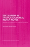Secularism in the Postcolonial Indian No