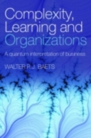 Complexity, Learning and Organizations