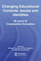Changing Educational Contexts, Issues an