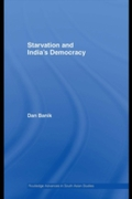 Starvation and India's Democracy