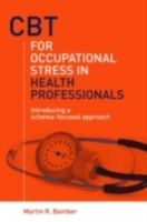 CBT for Occupational Stress in Health Pr
