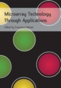 Microarray Technology Through Applicatio