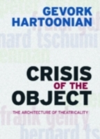 Crisis of the Object