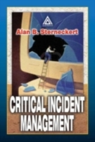 Bilde av Critical Incident Management