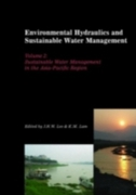 Environmental Hydraulics and Sustainable