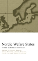 Nordic Welfare States in the European Co
