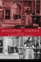 Augustine and his Critics