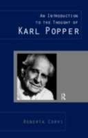 Introduction to the Thought of Karl Popp