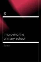 Improving the Primary School