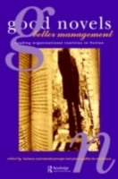 Good Novels, Better Management