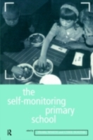 Self-Monitoring Primary School