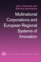 Multinational Corporations and European