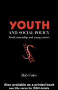 Youth And Social Policy
