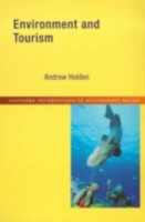 Environment and Tourism