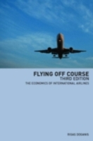 Flying Off Course