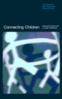 Connecting Children