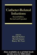 Catheter-Related Infections