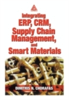 Integrating ERP, CRM, Supply Chain Manag