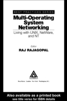 Multi-Operating System Networking