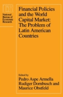 Financial Policies and the World Capital