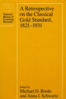 Retrospective on the Classical Gold Stan