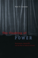 Cloaking of Power