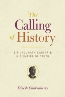 The Calling of History