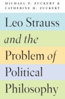 Leo Strauss and the Problem of Political