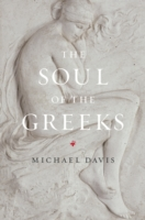 Soul of the Greeks