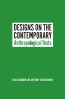 Designs on the Contemporary
