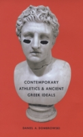 Contemporary Athletics and Ancient Greek