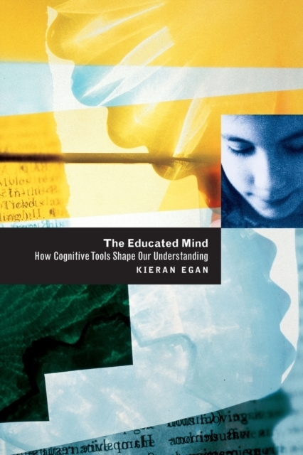 The Educated Mind