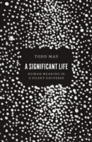 Significant Life