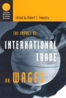 Impact of International Trade on Wages