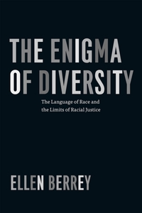 The Enigma of Diversity