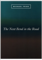 Next Bend in the Road