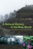 Natural History of the New World