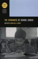 Economics of School Choice
