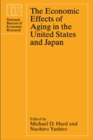 Economic Effects of Aging in the United